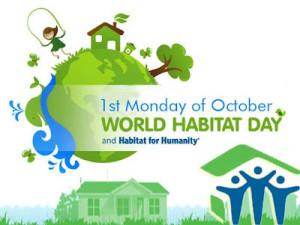 world_habitat_day